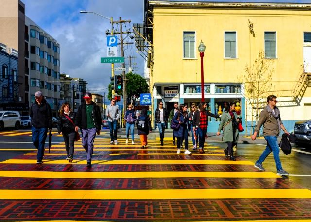San Francisco Photos-30