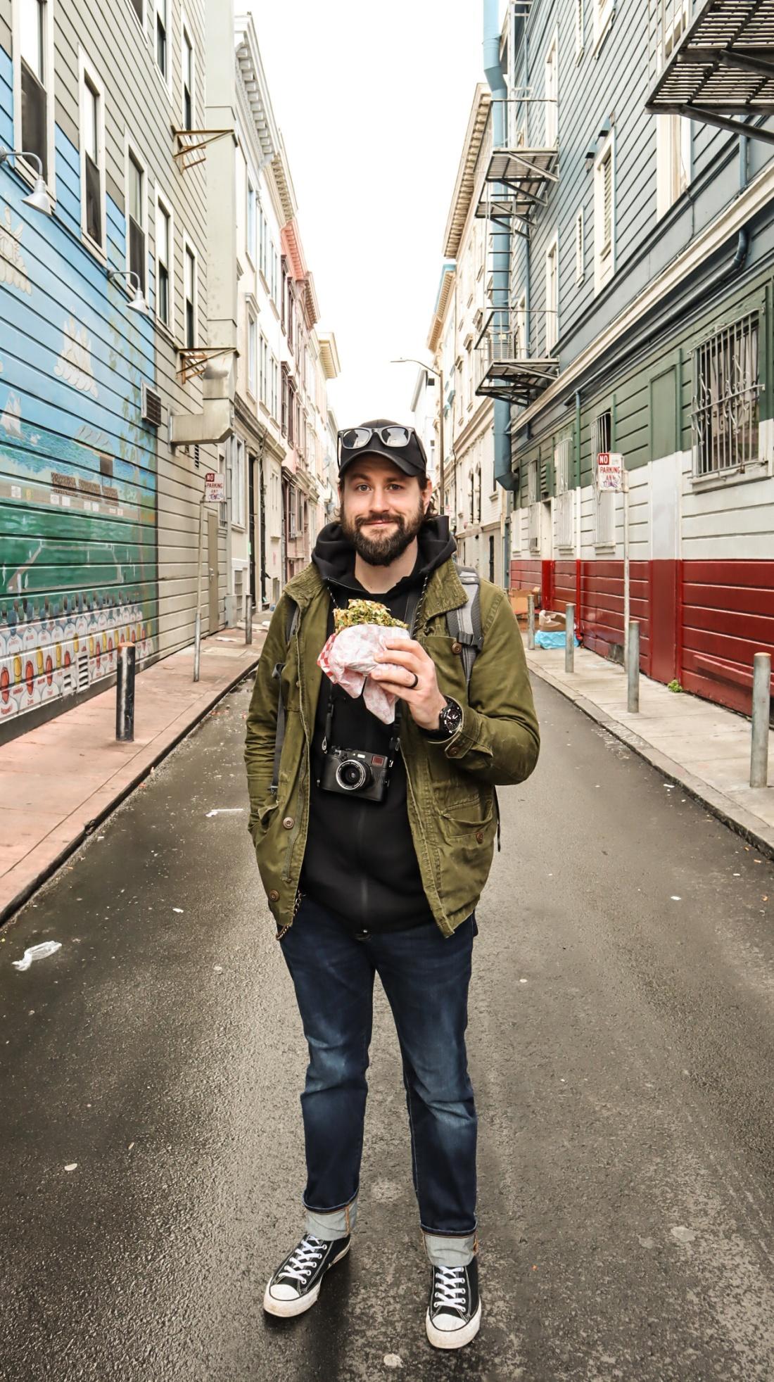 San Francisco Photos-38