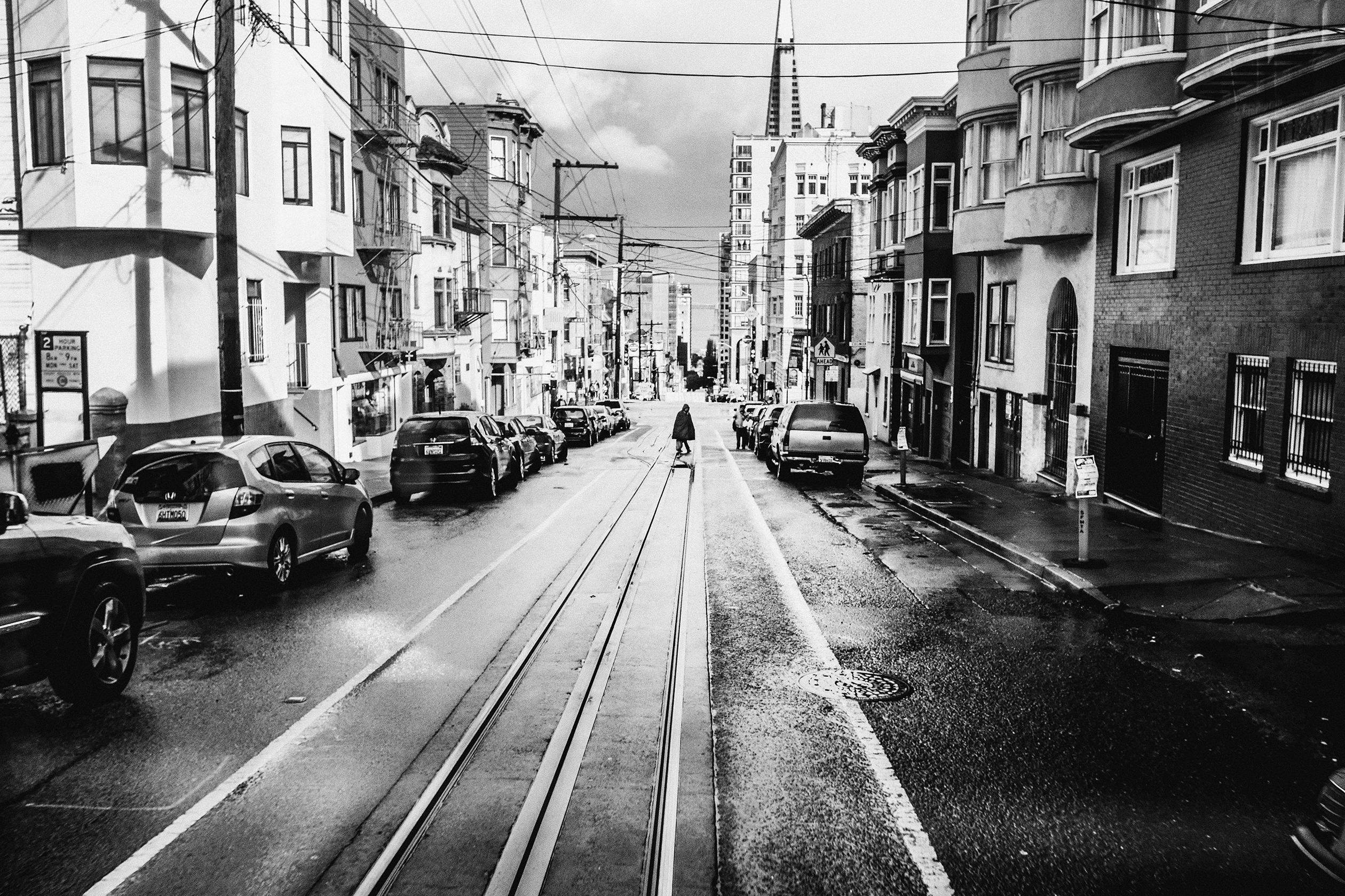 San Francisco Photos-41