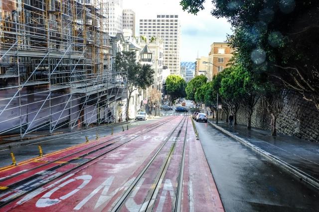 San Francisco Photos-42