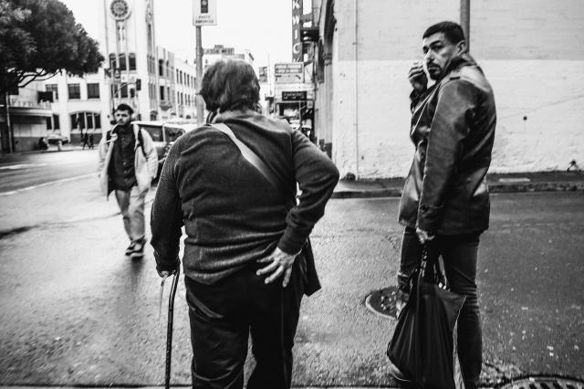 San Francisco Photos-43
