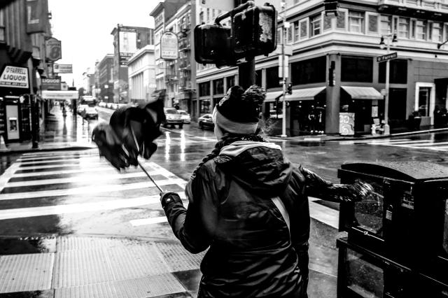 San Francisco Photos-45