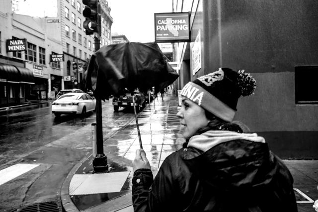 San Francisco Photos-46