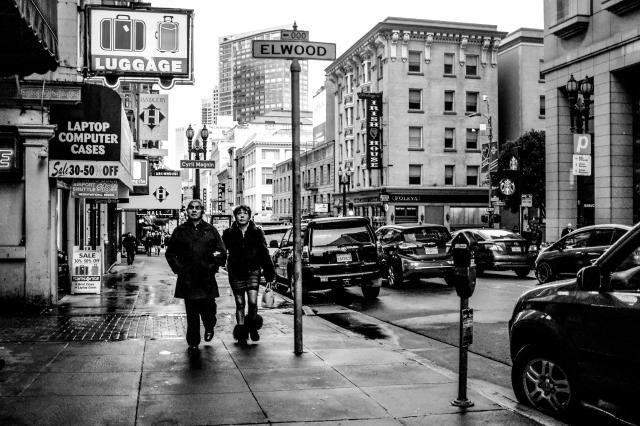 San Francisco Photos-47