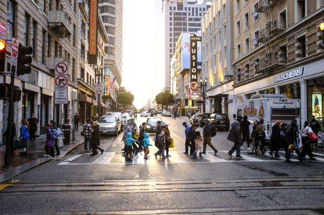 San Francisco Photos-49