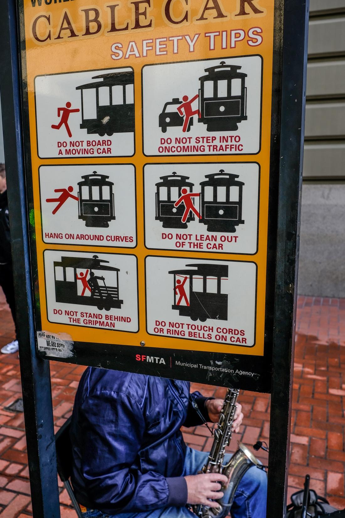 San Francisco Photos-7