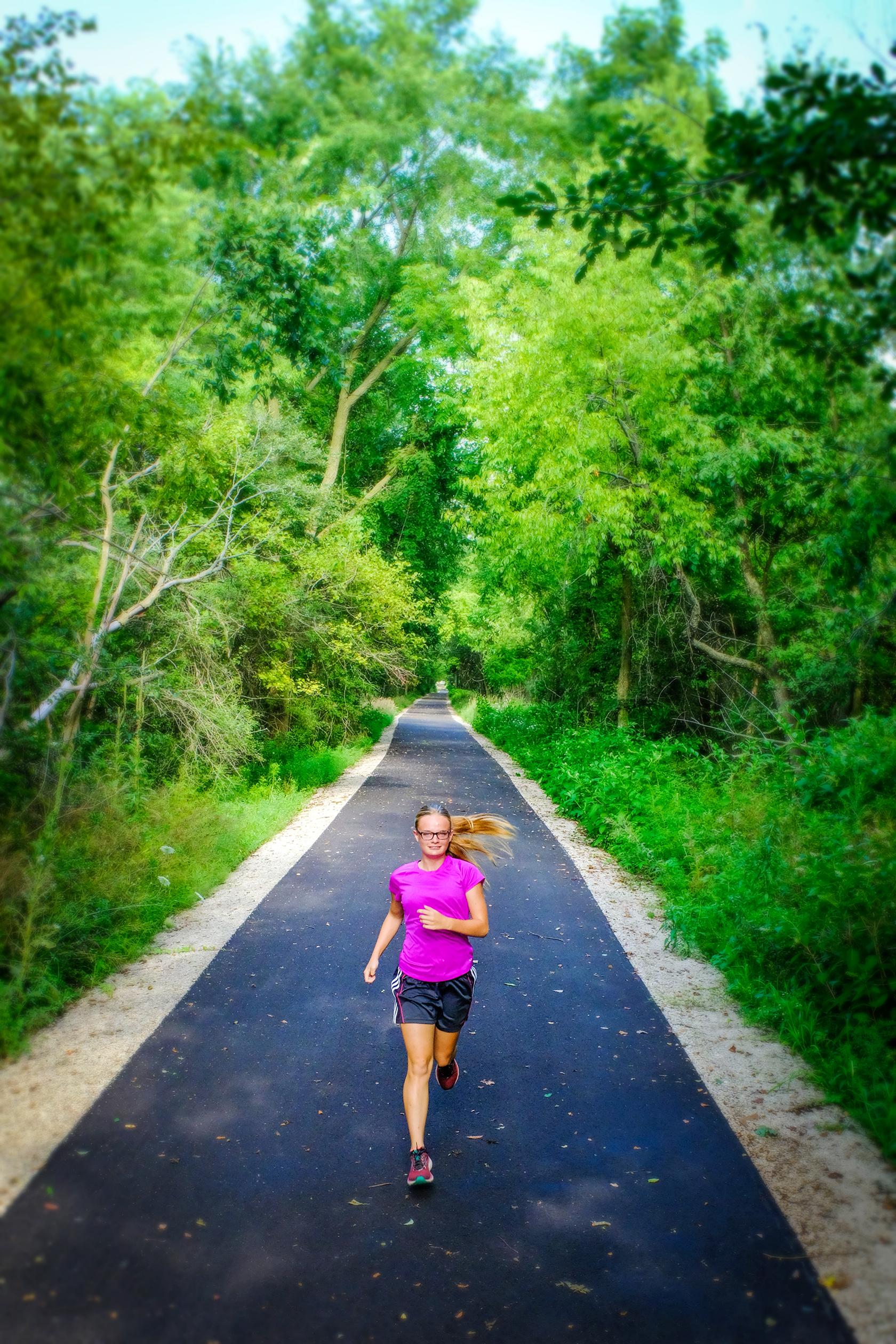 Abby Fishing Line Trail-1