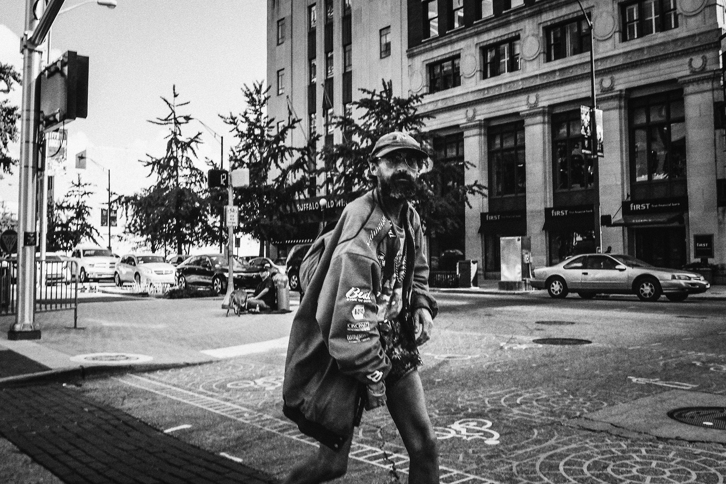 Street Photography Work-10