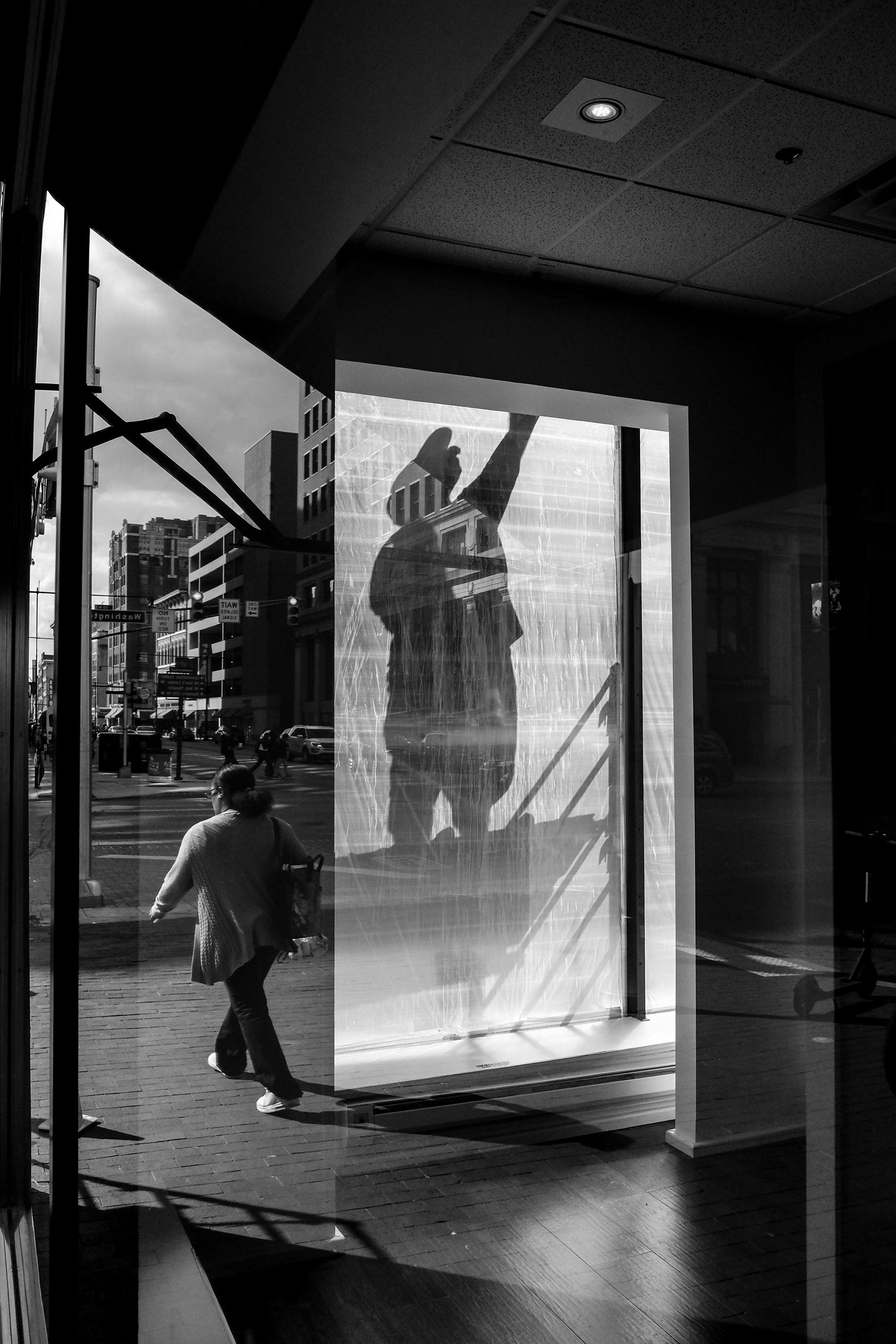 Street Photography Work-9