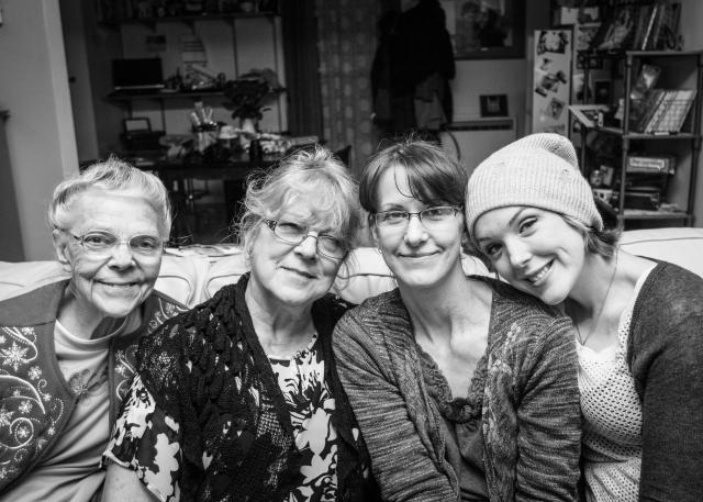 New Family Blog--17