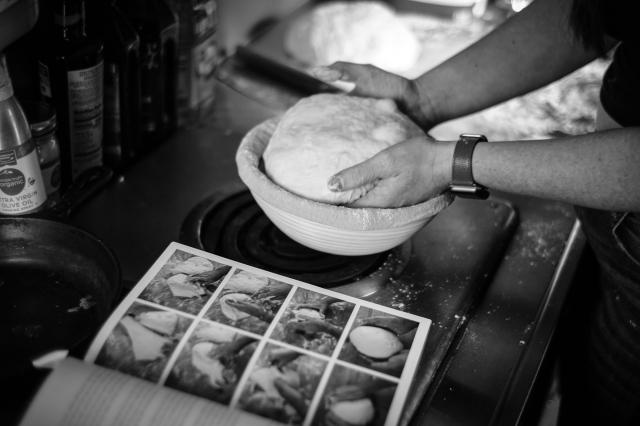 Breadmaking-10