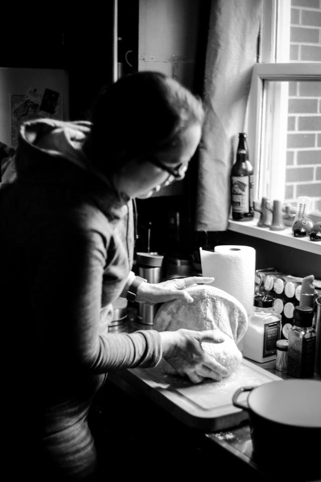 Breadmaking-14