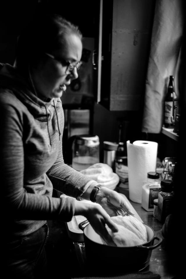 Breadmaking-15