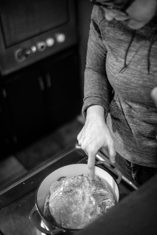 Breadmaking-16