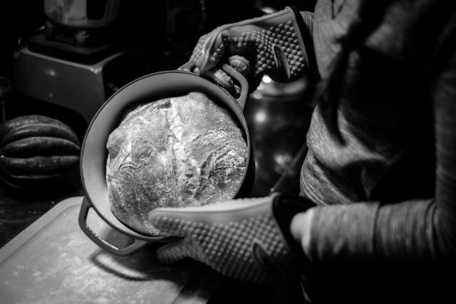 Breadmaking-17
