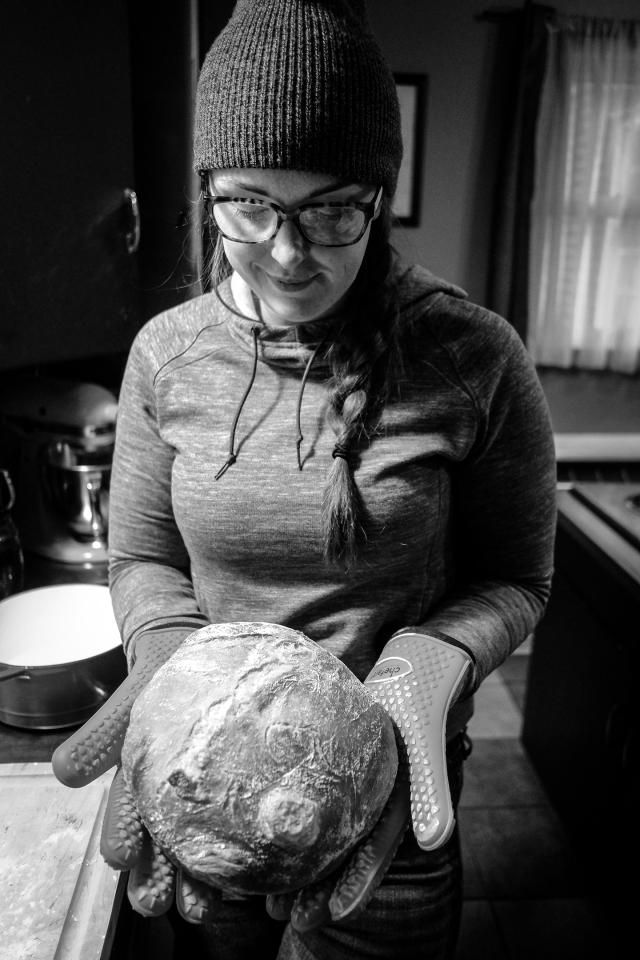 Breadmaking-20