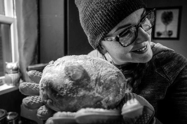 Breadmaking-21