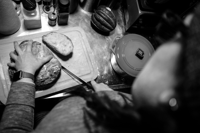 Breadmaking-23
