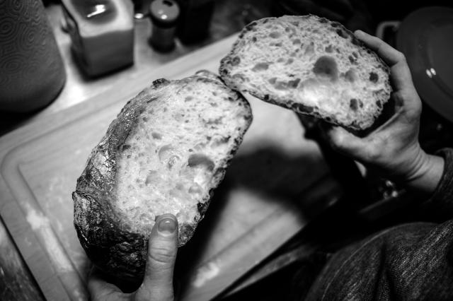 Breadmaking-24