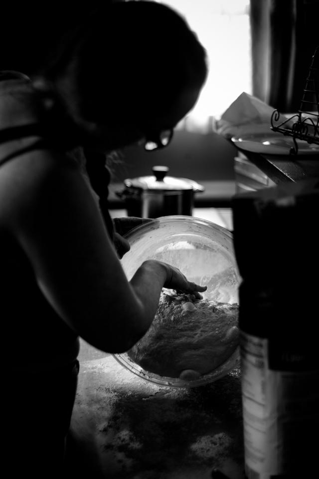 Breadmaking-3