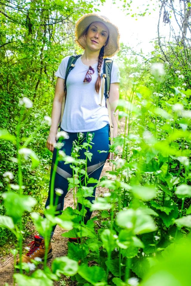 Nature--4