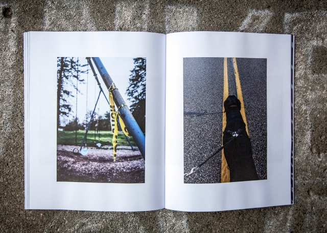 HUNKER DOWN BOOK PHOTOS--10