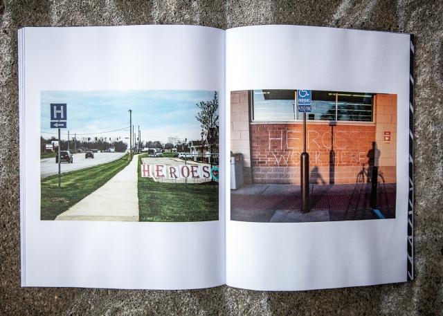 HUNKER DOWN BOOK PHOTOS--11