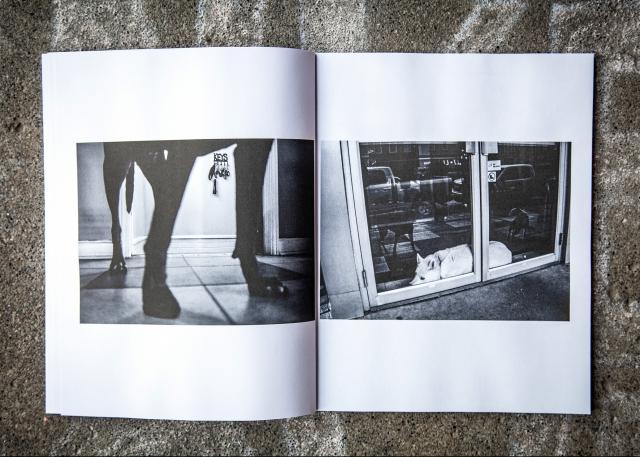 HUNKER DOWN BOOK PHOTOS--6