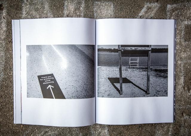 HUNKER DOWN BOOK PHOTOS--9